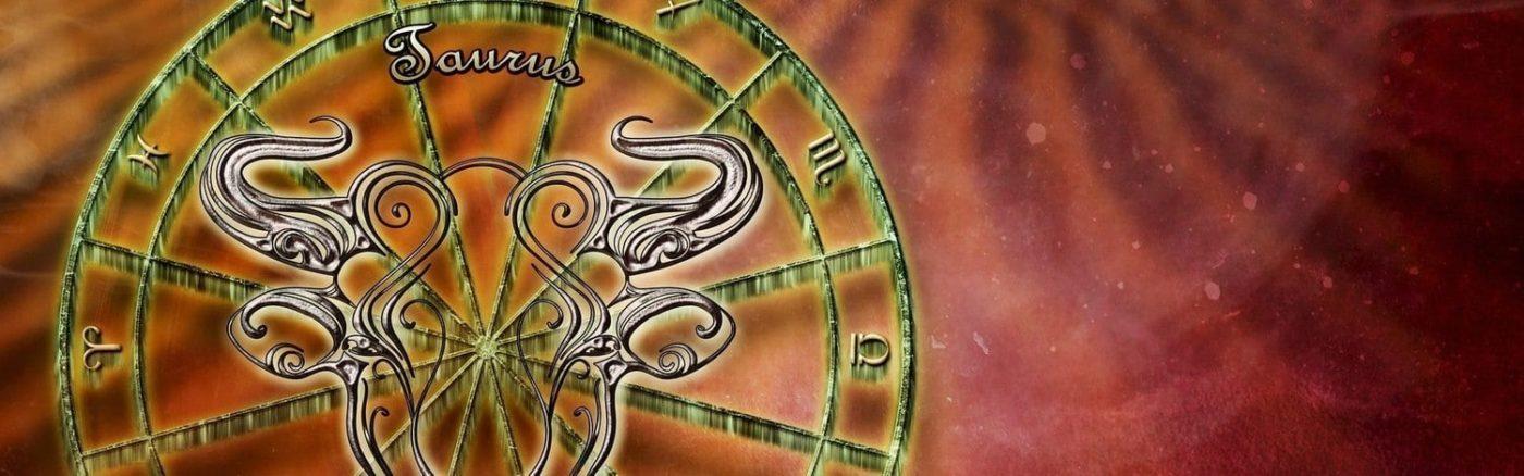Taureau signe astrologique