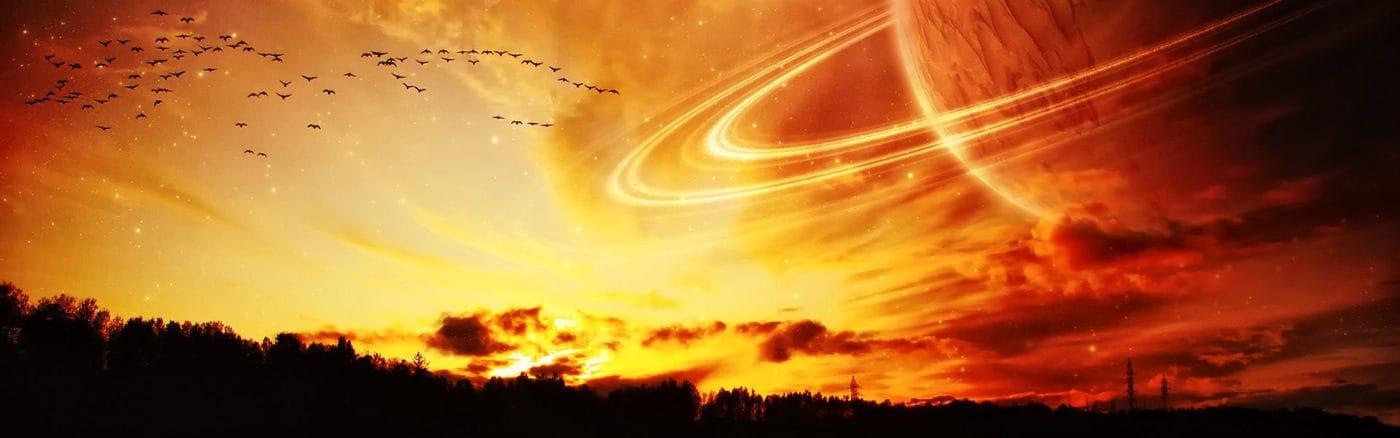 compatibilité signes astrologiques