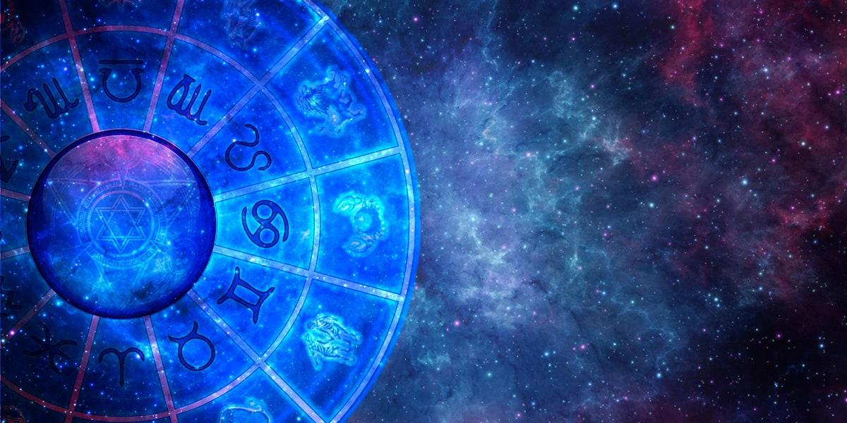 Pourquoi faire confiance en l'Astrologie ?