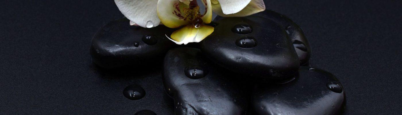 pierre onyx noir