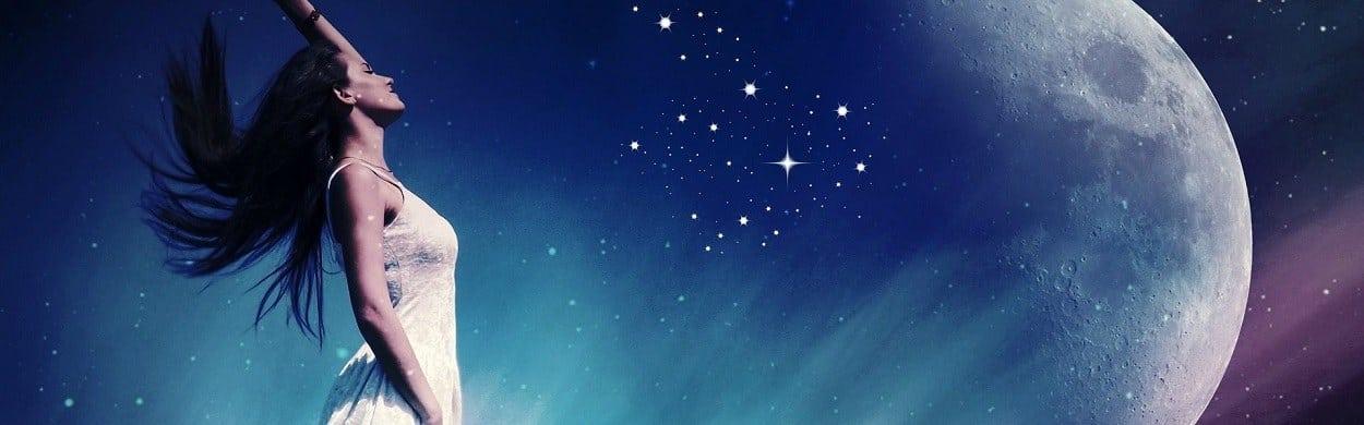 L'Astrologie par le tirage des cartes permet-il d'obtenir un horoscope précis ?