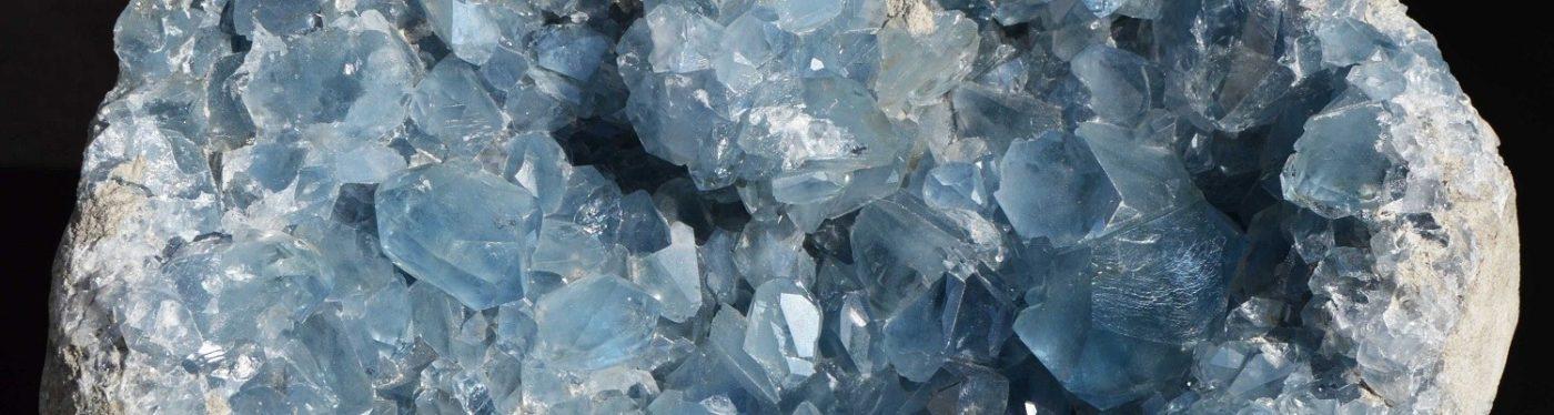 pierre celestine