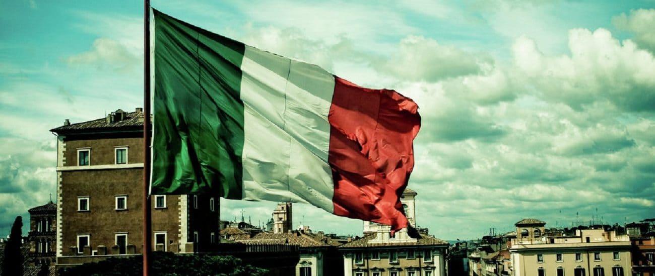 voyance italie