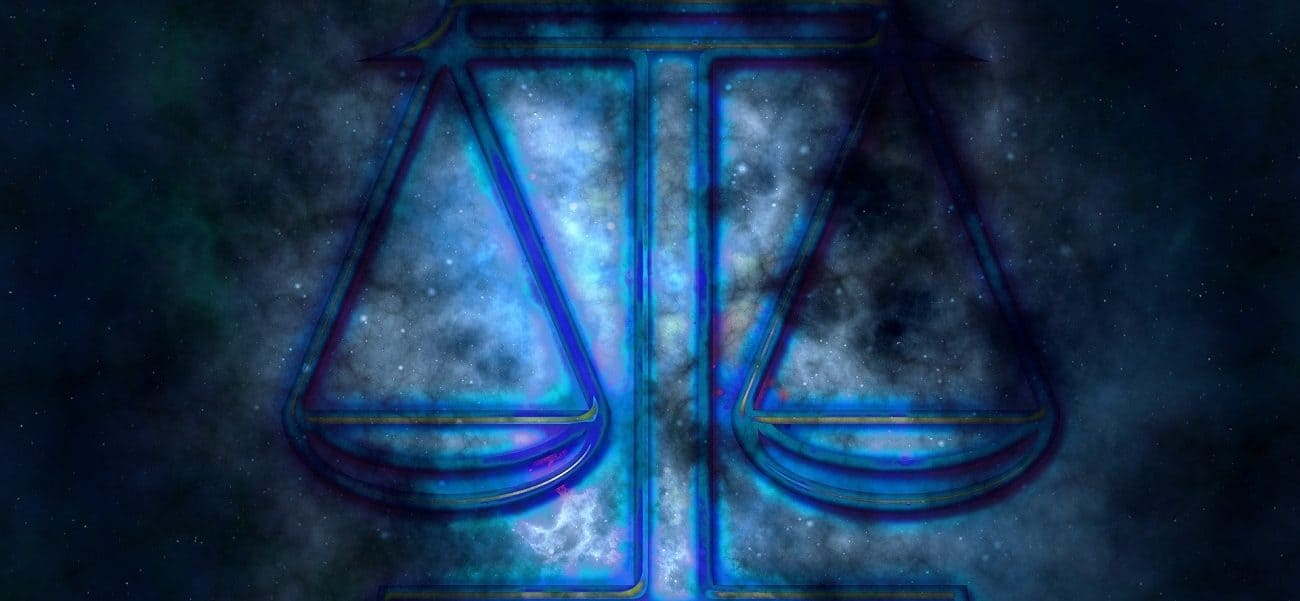 L'Horoscope du signe astrologique de la Balance pour le mois d'Octobre 2018