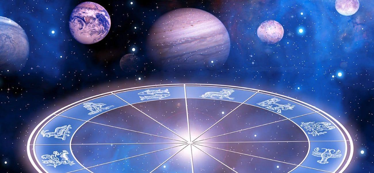 compatibilites astrologiques