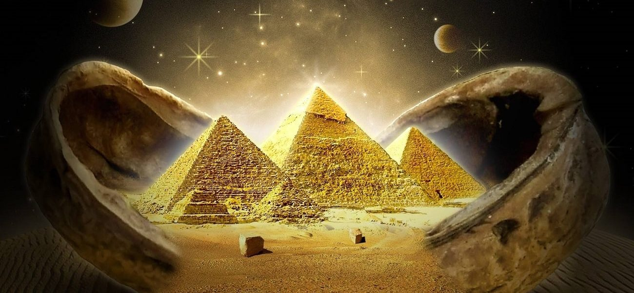 Cartes de voyance egypte
