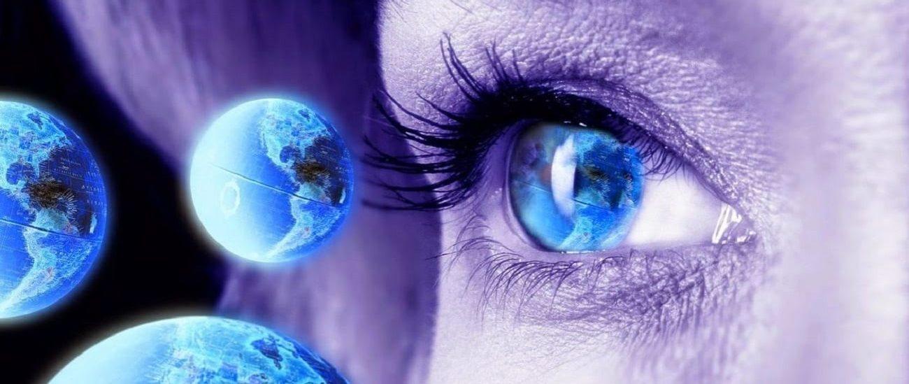 perceptions extra sensorielles