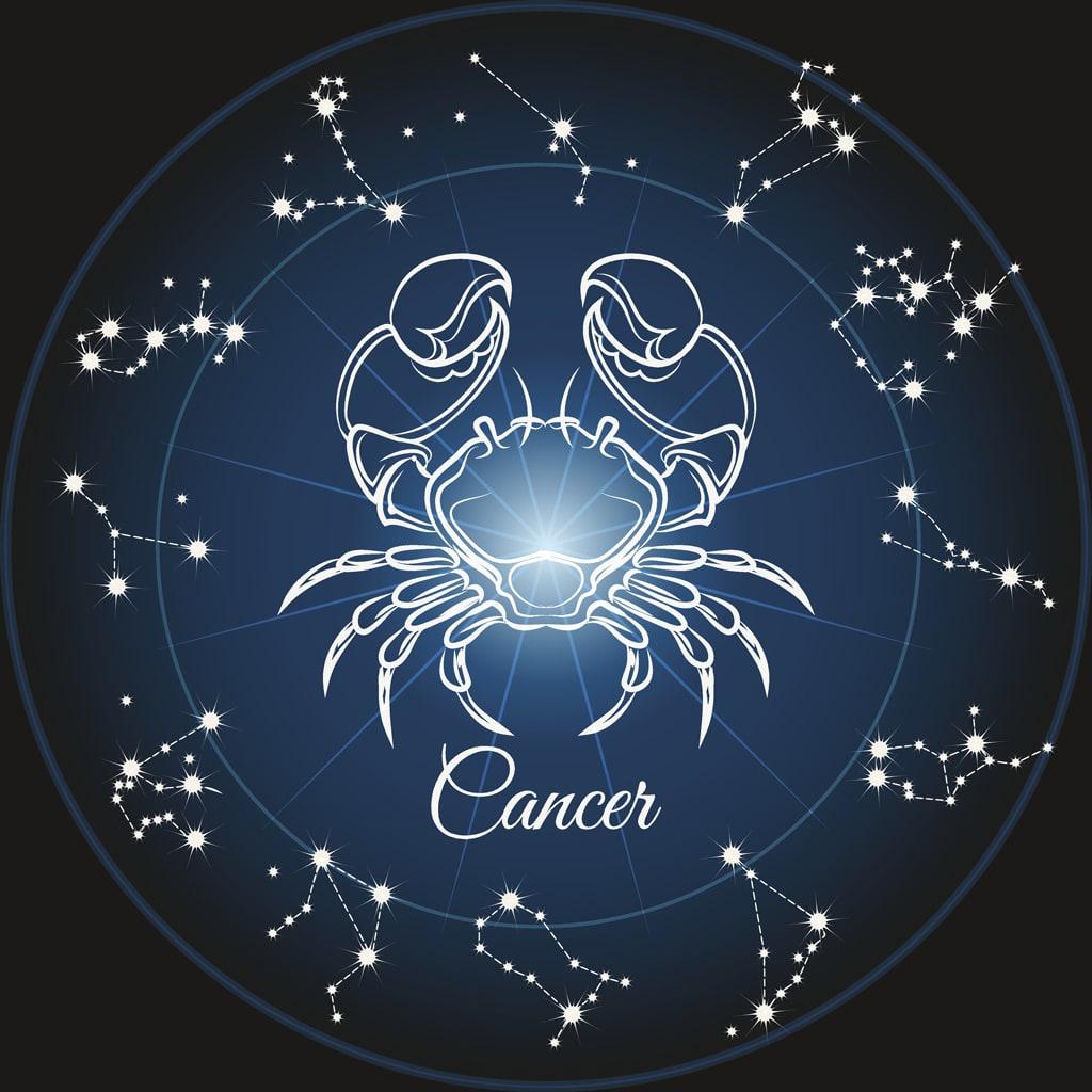 ascendant cancer