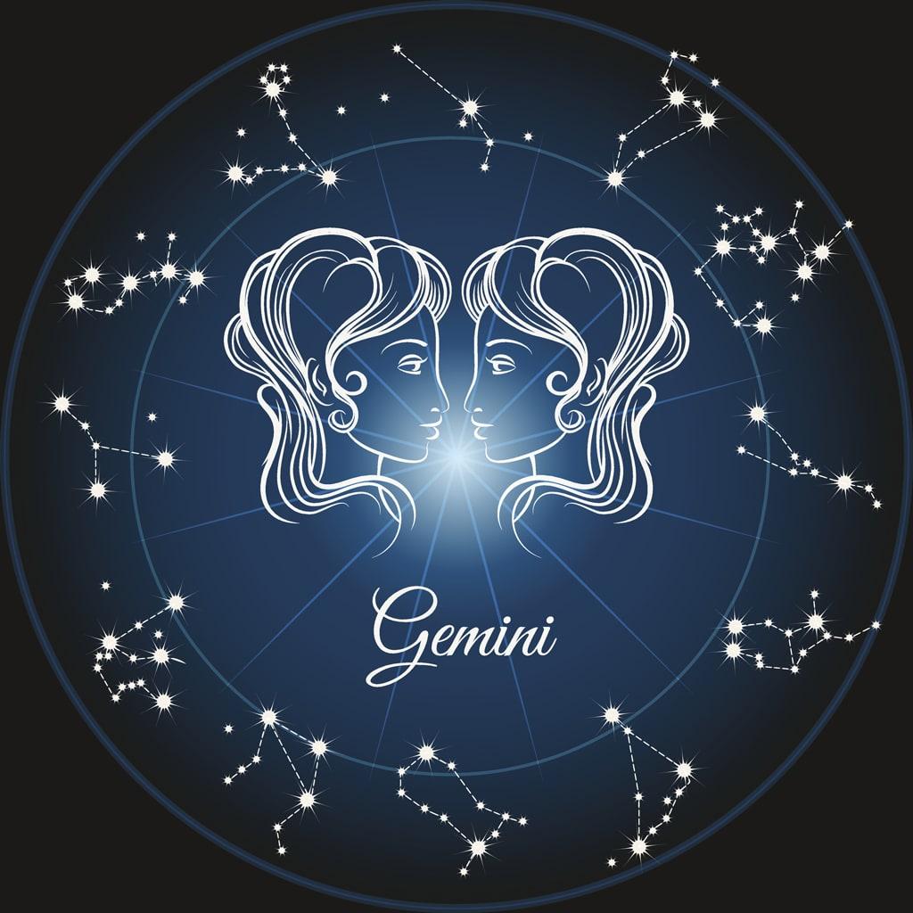 ascendant gemeaux
