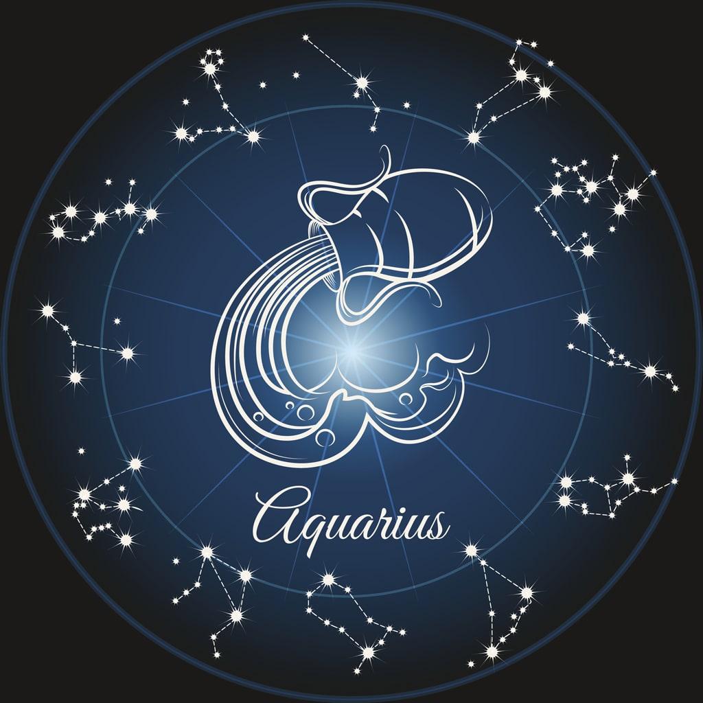 Compatibilité Verseau Taureau 🔮 ascendant verseau, votre ascendant de signe astrologique