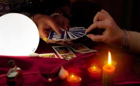 0d991243acbd27 🔮 Cartes Voyance   expert du tirage de cartes en France