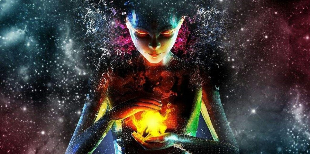 voyance divinatoire