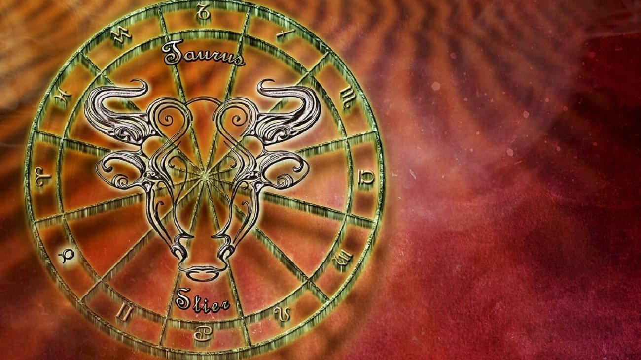 Horoscope 2019 du Taureau : Vos prévisions