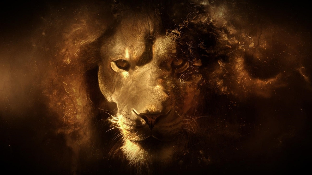 horoscope 2019 du Lion