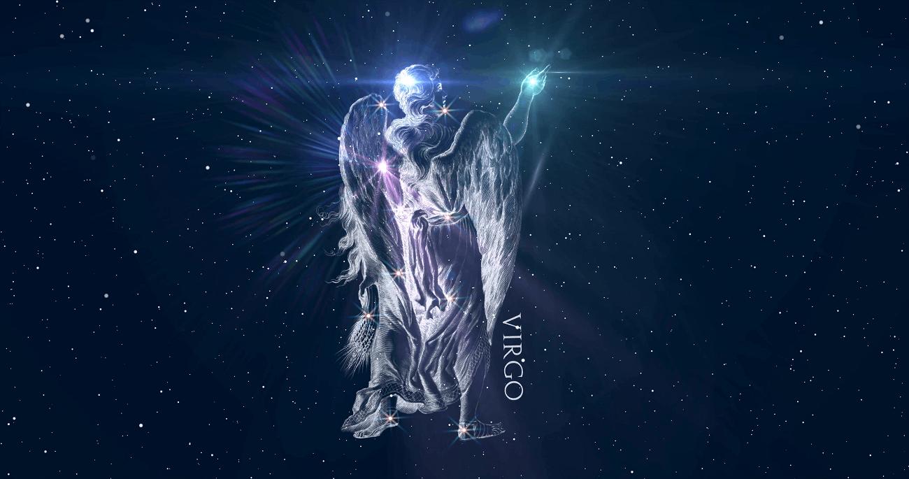 Horoscope 2019 de la Vierge : Vos prévisions