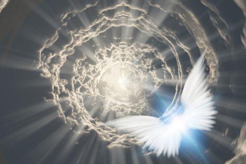 72 anges de la kabbale