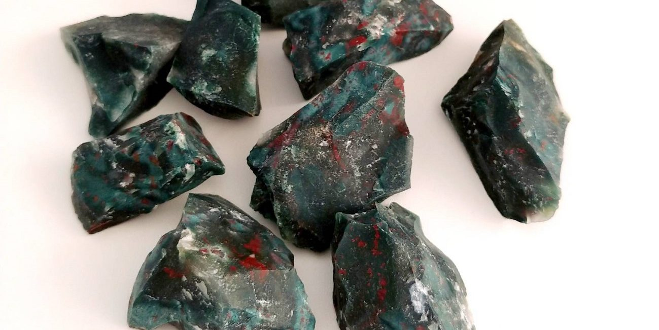 pierre jaspe sanguin