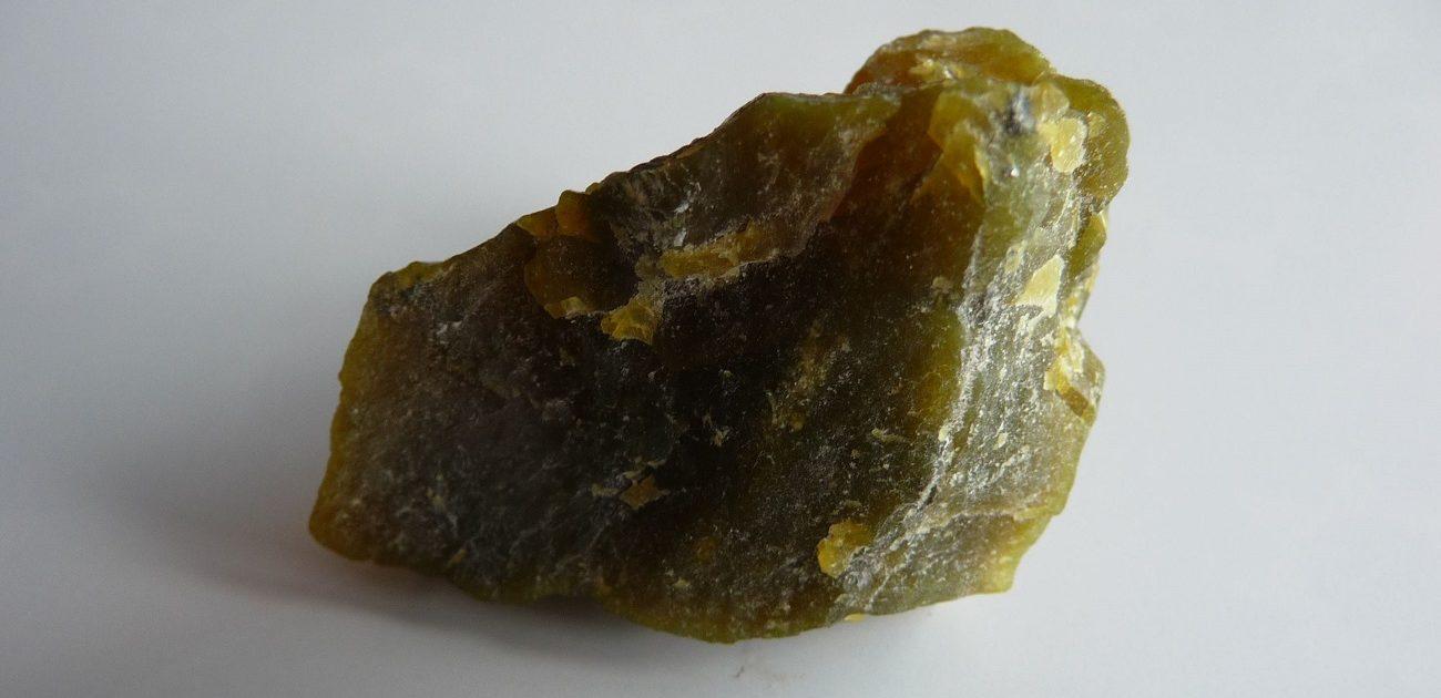pierre serpentine
