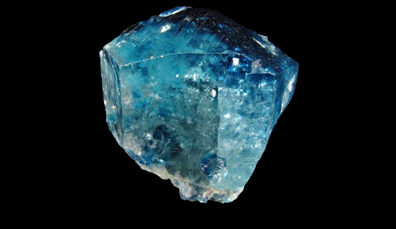 pierre euclase